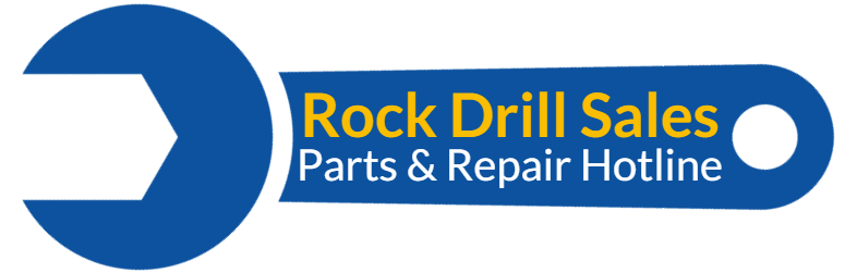 Call the Rock Drill Sales Parts & Repair Hotline for More Information About Atlas Copco Parts and Service