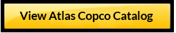 View PDF Catalog of Atlas Copco Bit Thirds