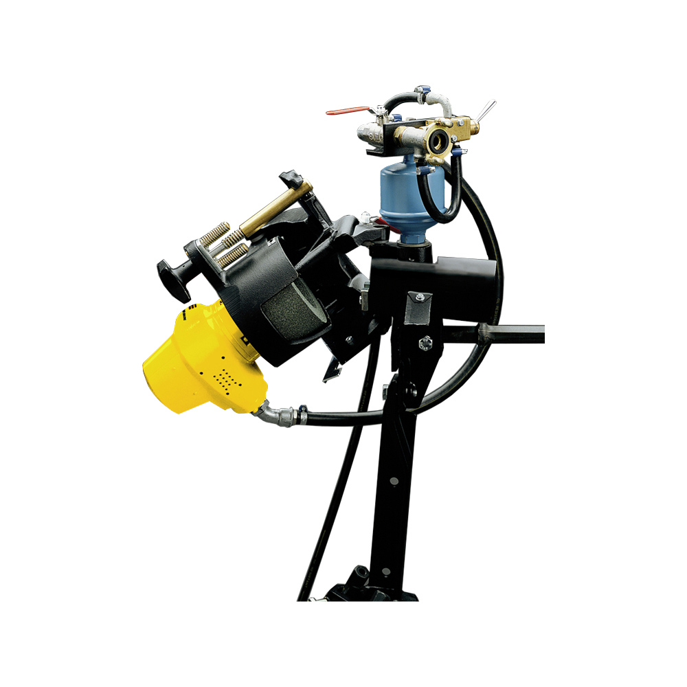 Atlas Copco Swing Bit Grinder | Rock Drill Sales